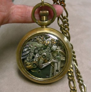 Sue-Beatrice-Watch-Sculptures-Pocket-Watches