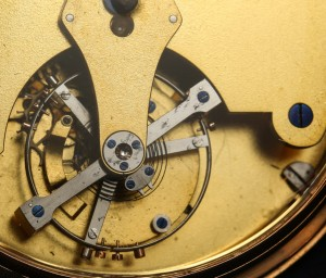Breguet-Antique Pocket Watches