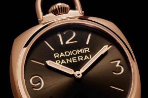 Panerai Radiomir Classic Watch | Copy Of Antique Pocket Watches Of The Past