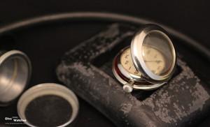 Hard_Hat_Pocket_Watch_Case | Vintage Pocket Watches