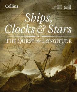 Ship, Clocks & Stars Exhibition | Antique Marine Watches