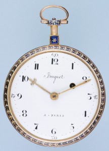 Breguet Antique Pocket Watch | Vintage Pocket Watches for Sale | Pieces of Time