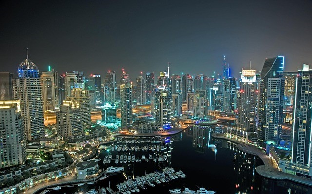Dubai Watch Week commences on October 18th showcasing the incredible history of horology