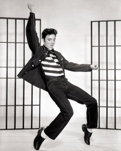 Elvis Presley auction sells watches, not as popular as pocket watches