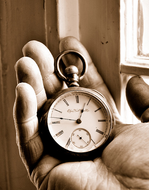 antique watches, antique dealers, guide, watch,