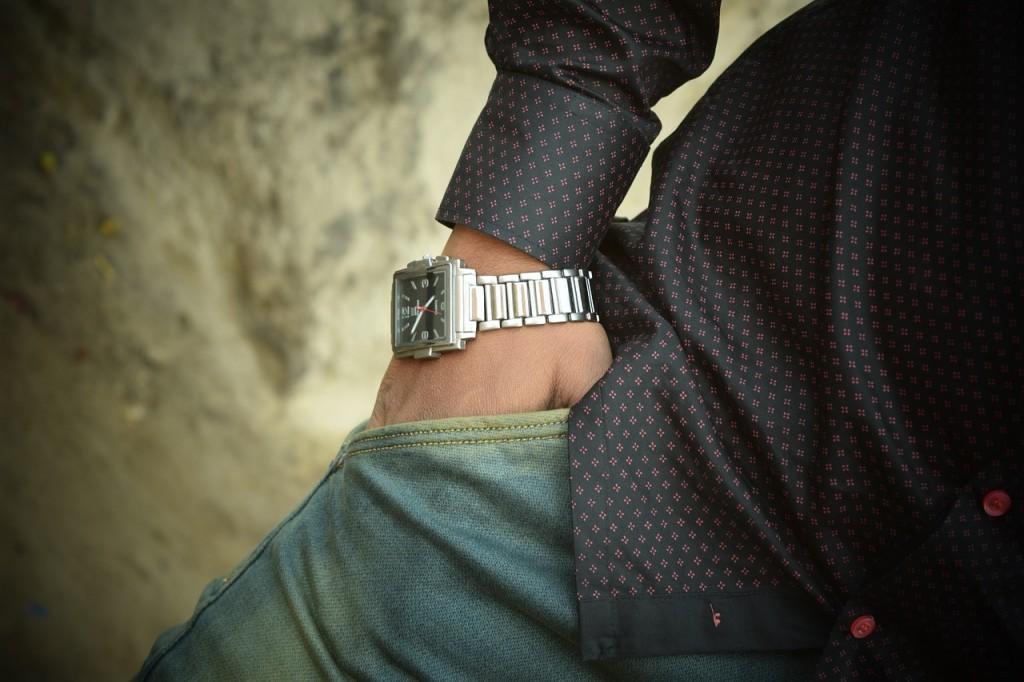 watch-1727865_1280