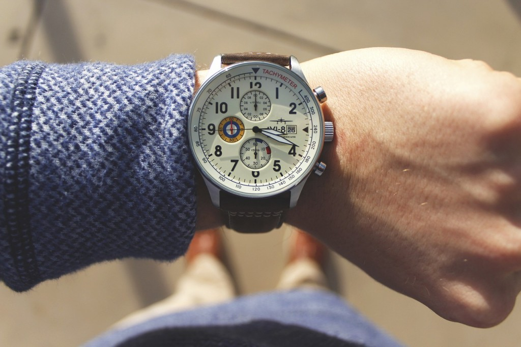 watch-1935514_1280